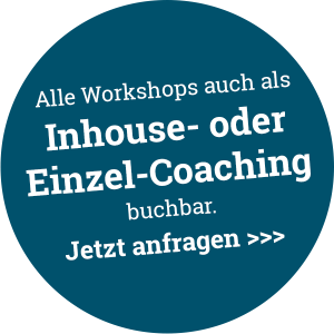 typeschool-button-inhouse-neu