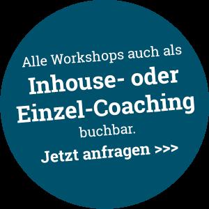 typeschool-button-inhouse-neu