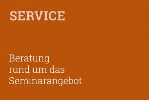 typeschool-service-beratung-rund-um-das-seminar-workshop-angebot