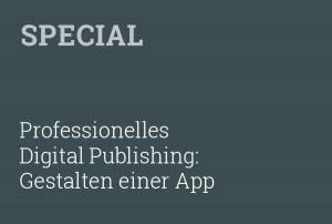 typeschool-special-professionelles-digital-publishing-erstellen-einer-app