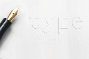 beratung-steinacker-typeschool-service