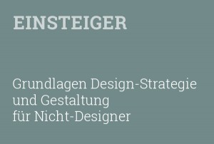 typeschool-einsteiger-grundlagen-der-gestaltung-fuer-nicht-designer