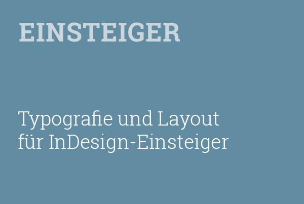 Der Praxis-Workshop für ausdrucksstarke Designs – vom Aufbau bis zur Dokumentausgabe