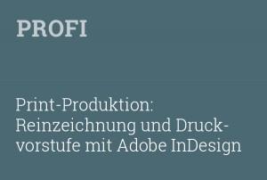 typeschool-profi-print-produktion-reinzeichnung-und-druckvorstufe-mit-indesign