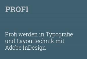 typeschool-profi-werden-in-typografie-und-layouttechnik-mit-indesign