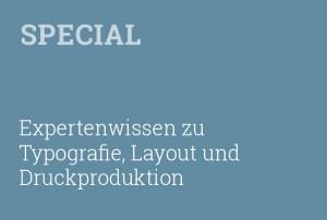 typeschool-special-expertenseminar-zu-typografie-layout-und-druckproduktion