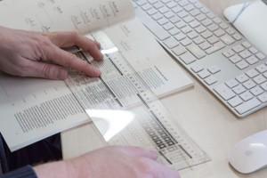 Layouts für die Produktion sicher aufbereiten – von der Reinzeichnung bis zum fehlerfreien Druck-PDF