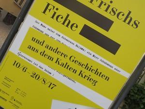 1_typografie-workshop-seminar-zuerich-plakat