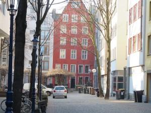 Fortbildung Digital Publishing in Koeln