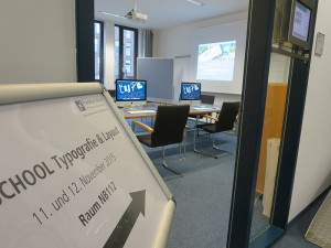 fortbildung_typografie_layout_typeschool_workshop_02