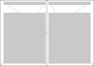 typografie-strahlenkonstruktion-satzspiegel-gestaltungsraster