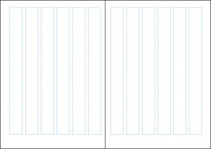 typografie-satzspiegel-gestaltungsraster-spalten
