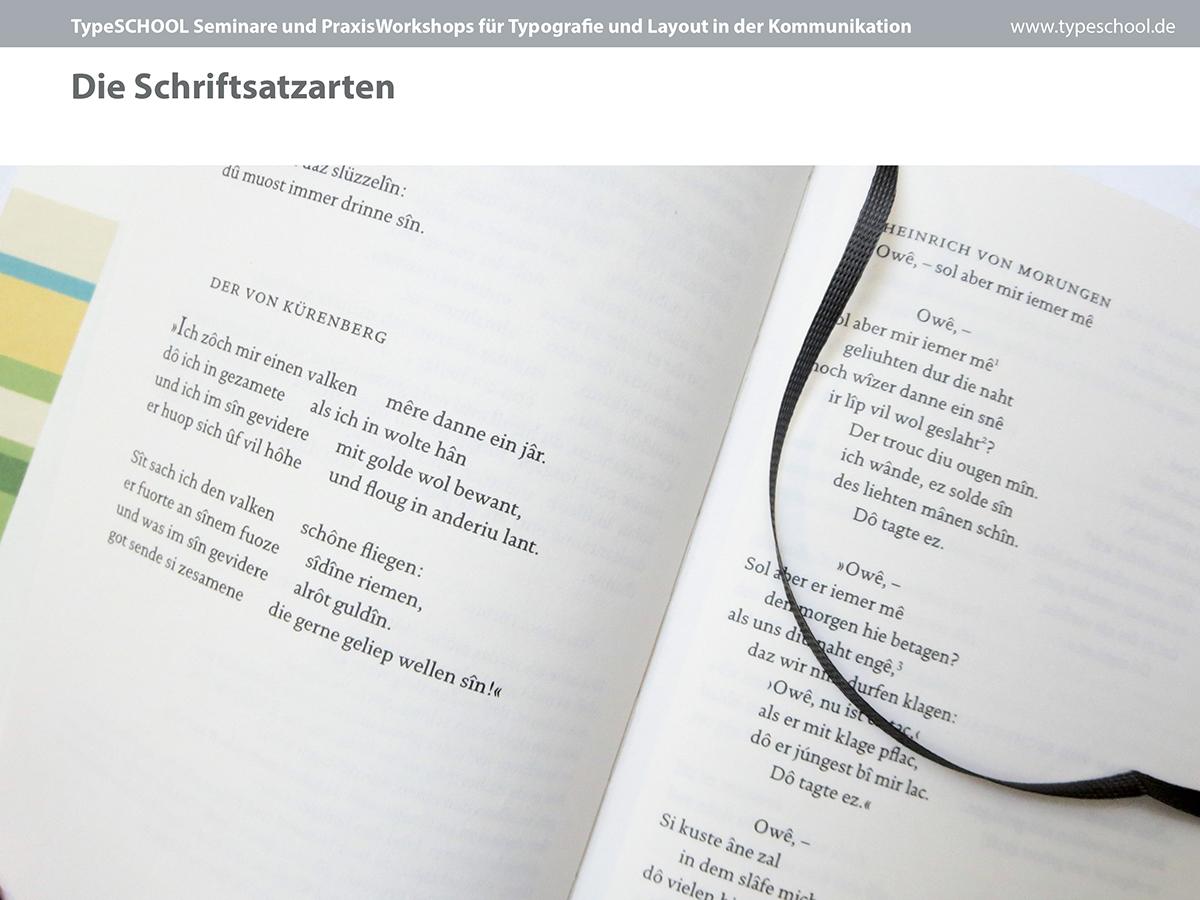 Deutsche Gedichte Reclam Bibliothek