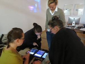 typeschool_digital-publishing_training_app_workshop_02