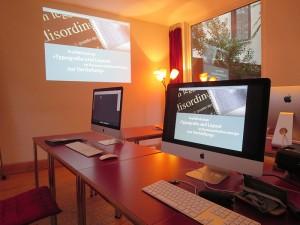 typeschool_seminar–workshop_typografie_layout_hamburg4