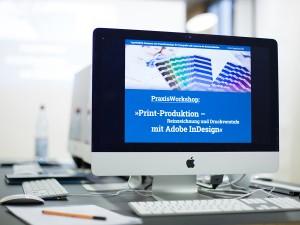 inhouse_workshop_Printproduktion_Reinzeichnung_Druckvorstufe_01