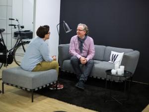 uwe-steinacker-interview-werbeagentur-whitevision