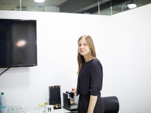 typeschool_workshop_Printproduktion_Reinzeichnung_Druckvorstufe_05