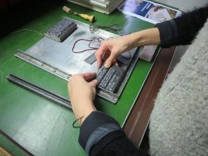 typeschool_workshop_bleisatz_buchdruck_dresden_3