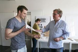 workshop-bleisatz-buchdruck-steinacker-typeschool