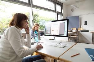 Der Praxis-Workshop für das digitale Publizieren von Tablet-Apps in Frankfurt