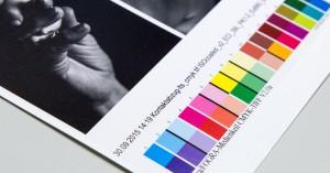 druckvorstufe-reinzeichnung-printproduktion-workshop-weiterbildung