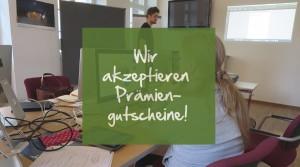 typeschool-bildungspraemie-weiterbildung-fortbildung