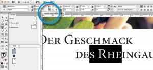 digital-kapitaelchen-indesign-typeschool