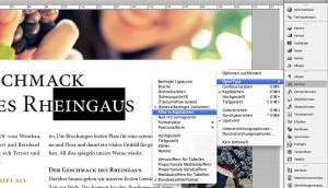 kapitaelchen-opentype-indesign-typeschool-anwenden