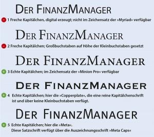 falsche-kapitaelchen-grundwissen-typografie