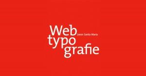 Webtypografie Jason Santa Maria Rezension