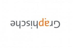 typeschool-website-referenzen-.indd