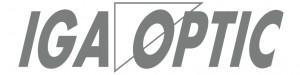 Logo_IGA_OPTIC