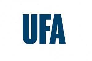 logo-ufa