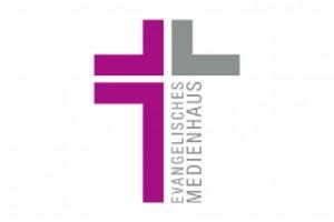 Evangelisches Medienhaus Logo
