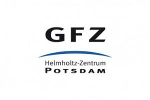 GFZ Logo