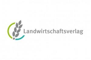Landwirtschaftsverlag Logo