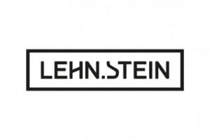 Lehnstein Logo