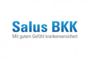 Salus BKK Logo