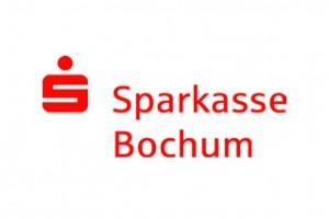 Sparkasse Bochum Logo