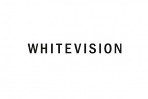 Whitevision Logo