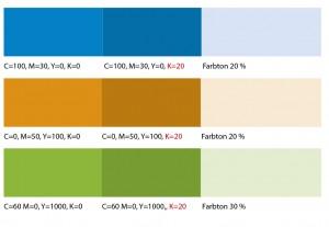 druckvorstufe-farben-varianten-indesign-farbfelder