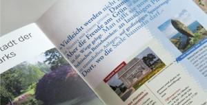 Metrisch-Optisch-kerning-typografie-indesign