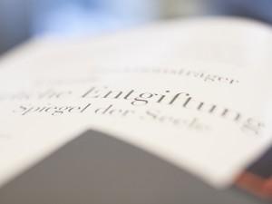 fortbildung-workshop-gestaltung-fuer-nicht-designer