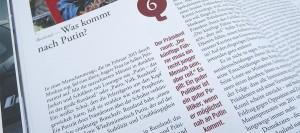 magazingestaltung-axialsatz-typografie-text
