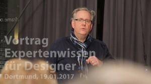 steinacker-vortrag-seminar-experten-typografie