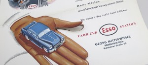 werbung-typografie-axialsatz-flyer