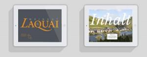 laquai-app-indesign-aquafadas-01