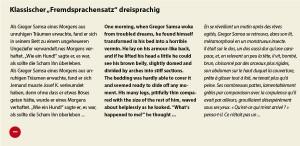Fremdsprachensatz-Typografie-Auszeichnen-Mikrotypografie-dreisprachig