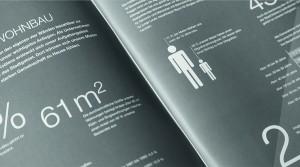 typografie-lektoren-mikrotypografie-detailtypografie-anführungszeichen